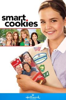 Smart Cookies  - Smart Cookies