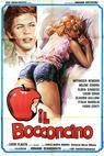 Il bocconcino (1976)