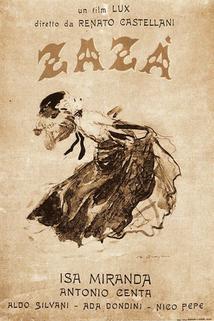 Zazà  - Zazà