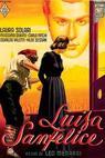 Luisa Sanfelice (1942)