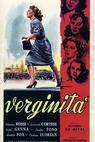 Verginità (1951)