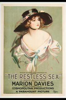 The Restless Sex