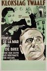 Klokslag twaalf (1936)