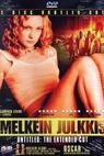 Na pokraji slávy (2000)