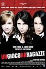 Un gioco da ragazze (2008)