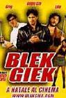 Blek Giek (2001)