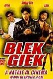 Blek Giek