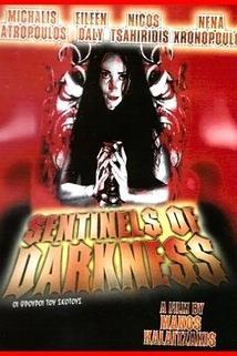 Sentinels of Darkness  - Sentinels of Darkness