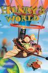 Henry's World (2002)