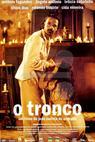 O Tronco (1999)