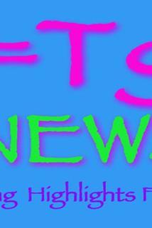 FTS Kids News