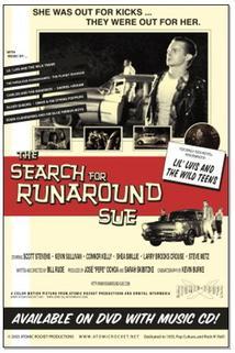 The Search for Runaround Sue