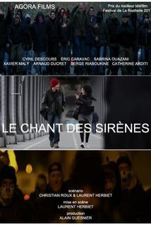Le chant des sirenes