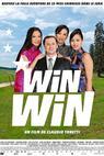 Win Win (2013)