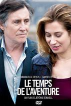 Plakát k filmu: Chvíle setkání