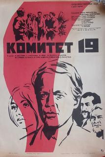 Komitet 19-ti