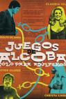 Juegos de alcoba (1971)