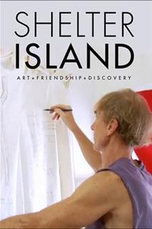 Shelter Island  - Shelter Island
