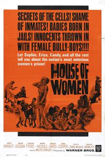 House of Women  - House of Women
