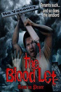 The Blood Let