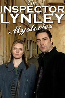 Případy inspektora Lynleyho: Vražda podle osnov