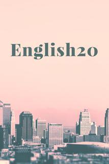 English20