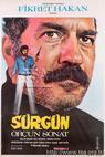 Sürgün (1976)