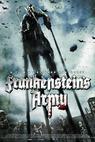 Frankensteinova armáda (2013)