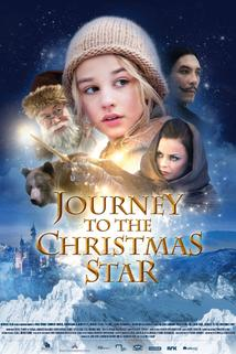 Cesta za Vánoční hvězdou
