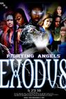 Fighting Angels: Exodus