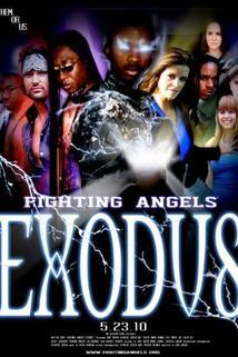 Fighting Angels: Exodus