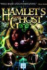 Hamlet's Ghost (2013)