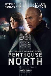 Penthouse North  - Penthouse North