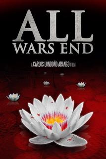 All Wars End