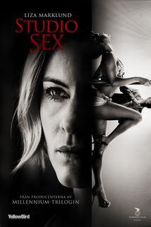 Případy Anniky Bengtzonové - Studio Sex