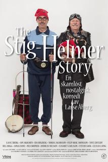 The Stig-Helmer Story  - The Stig-Helmer Story