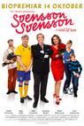 Svensson Svensson ...i nöd & lust (2011)
