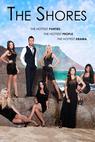 The Shores (2012)