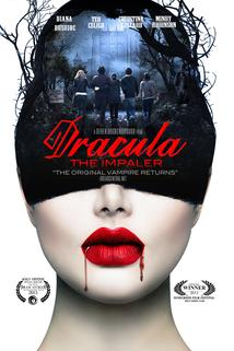 The Impaler