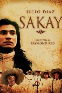 Sakay