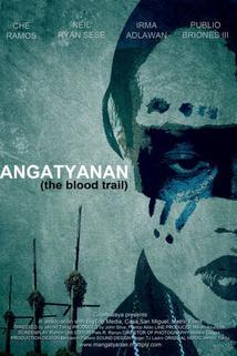 Mangatyanan