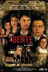 Bente (2009)
