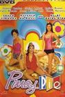 Pinay Pie (2003)