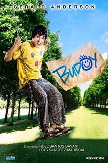 Budoy