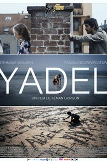Yadel  - Yadel