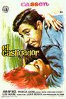 El castigador (1965)