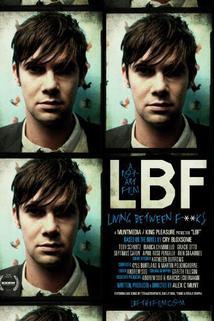Lbf  - Lbf