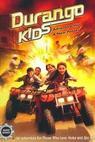 Děti z Duranga (1999)