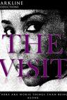 The Visit (2013)