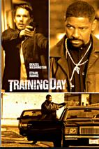 Plakát k filmu: Training Day